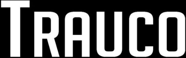 Motel El Trauco logo